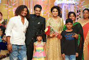 Amala paul vijay reception-thumbnail-17