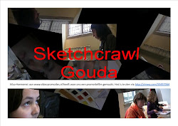 Video: wat is Sketchcrawl?
