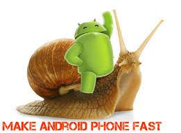 Cara Mudah Mengatasi Android Yang Lemot | Blog Brema