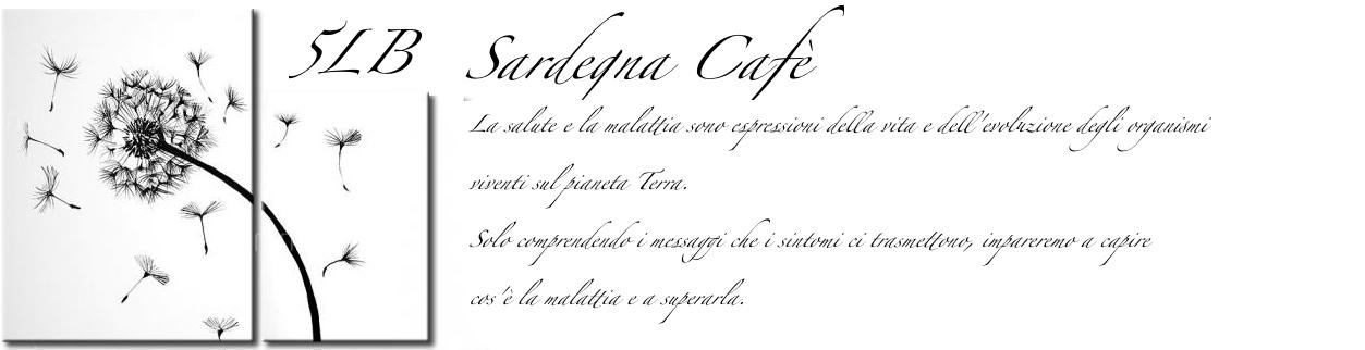 5LB Sardegna Cafè