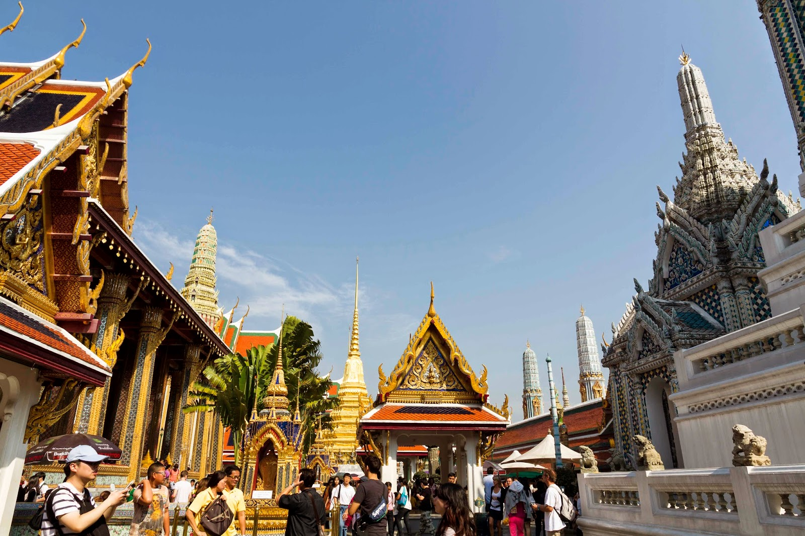 http://www.dreamstime.com/editorial-photo-grand-palace-bangkok-emerald-buddha-temple-thailand-image49056476
