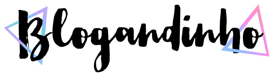 Blogandinho