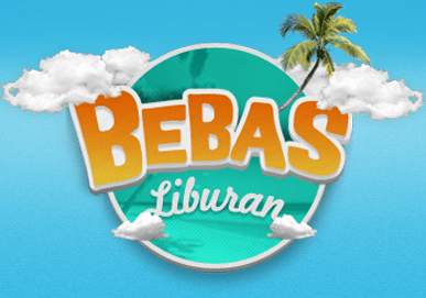 Terms and Condition Bebas Liburan