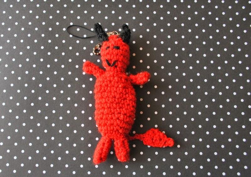 Szatan na drodze