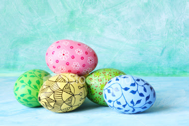 New Home Design Ideas Holiday Decor 10 Fun Easter Egg