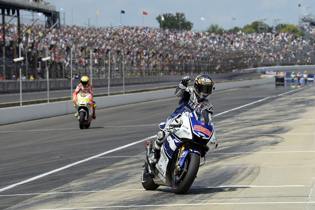 High-res pics from 2012 US MotoGP - Indianapolis