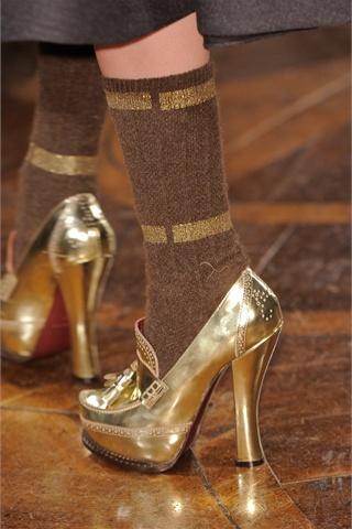elblogdepatricia-Antonio-marras-zapatos-metalizados-shoes-chaussures-calzature-scarpe-calzado