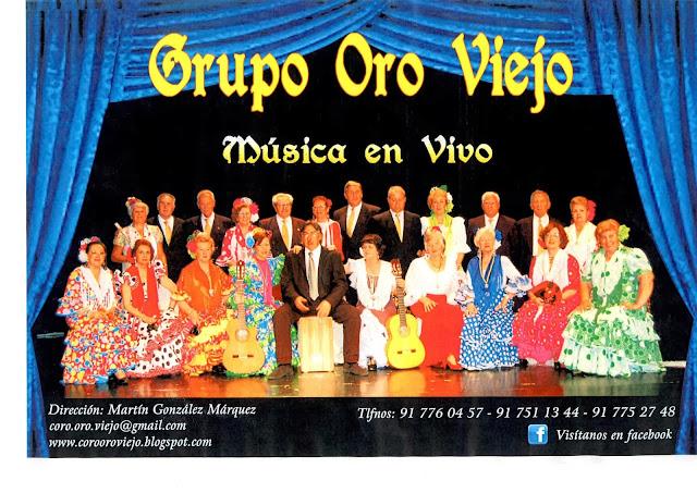 Este fin de semana ... 20 y 21 diciembre en Vicálvaro