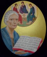 Servant of God Dorothy Day