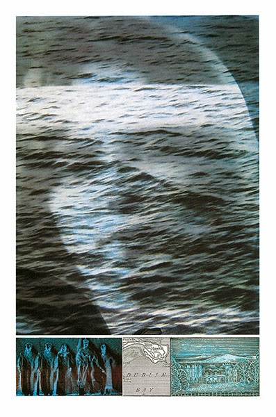 MacGiollaBhride Gazette - Magazine cover
