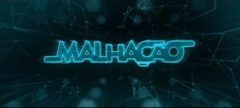 Assistir Malhação Online - Assista o Malhação 2013 Ao Vivo pela internet