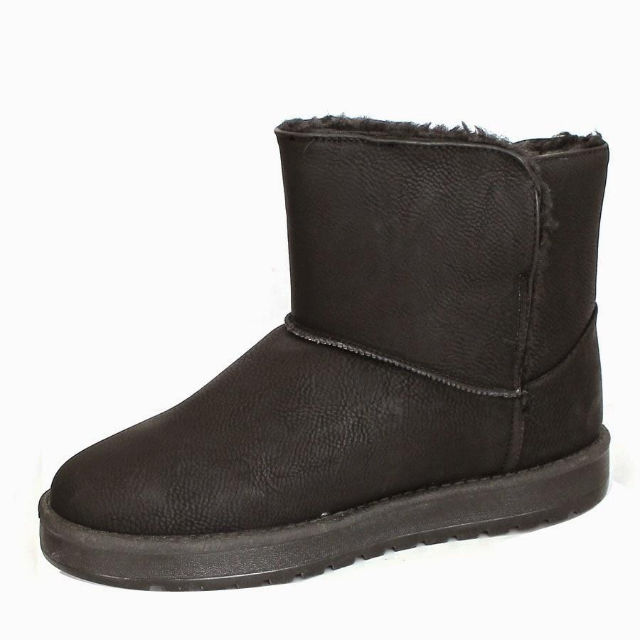 http://www.ebay.fr/itm/bottes-bottines-feminines-chaudes-fourrees-noir-strass-36-37-38-39-40-41-/291263634285?ssPageName=STRK:MESE:IT