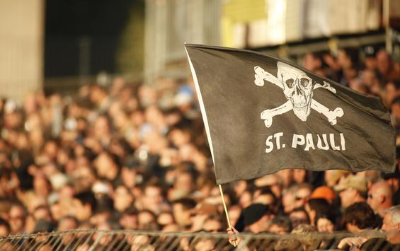 O St. Pauli na temporada 2012/2013: Pontos negativos e positivos.