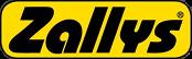 Zallys - elektriske transportvogne