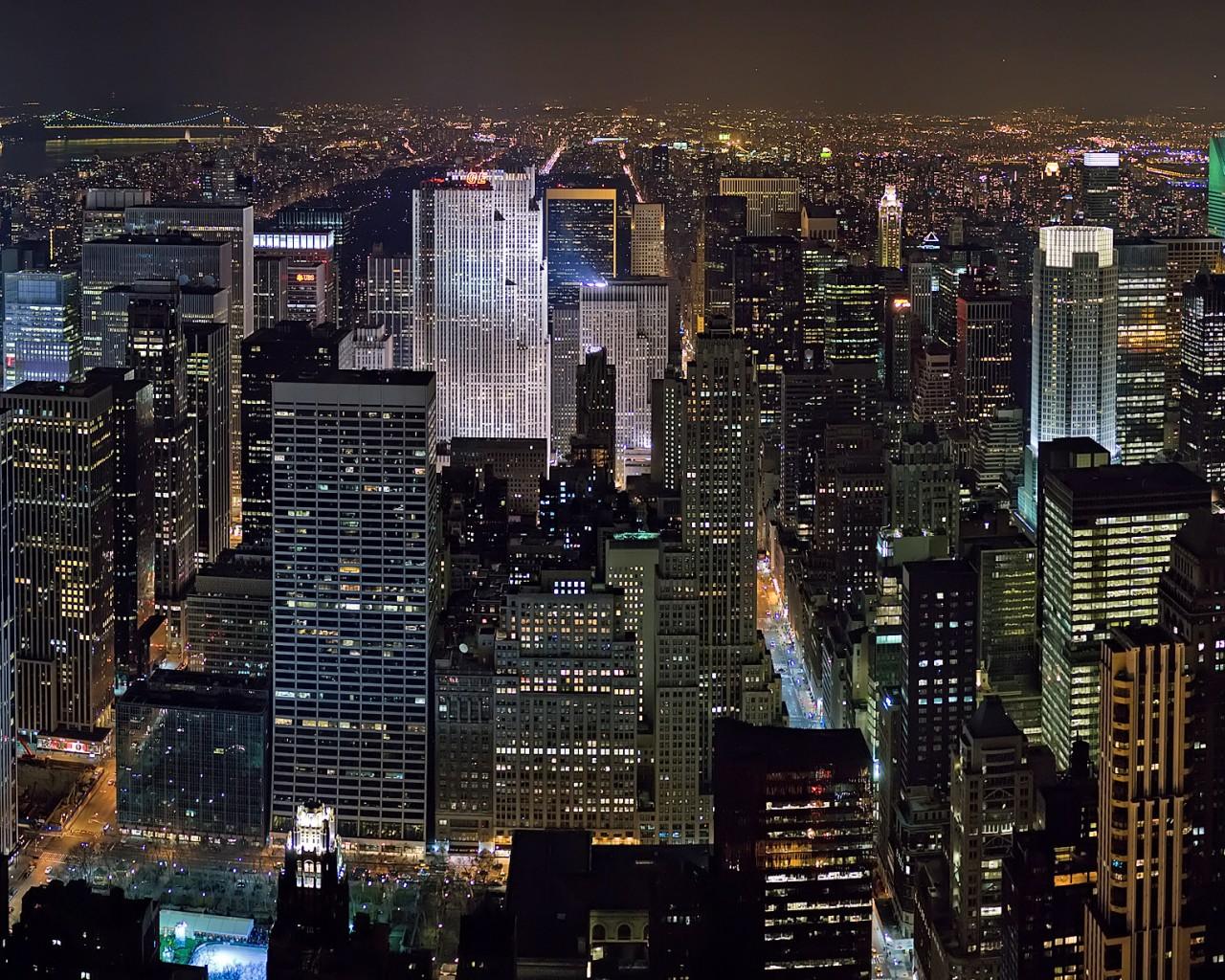 http://4.bp.blogspot.com/-xzgWeY8QkX0/T4UVa2TmiqI/AAAAAAAAAoc/qKjTGa54tCU/s1600/Top+Best+HD+Newyork+Desktop+Wallpapers+(25).jpg