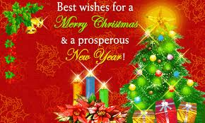 Merry Christmas Sms Wishes ,Whatsapp Status in English | Quotes ...