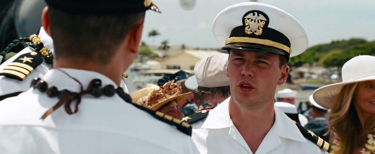 battleship brrip 720p  movie