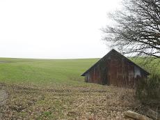 Citoyens pour le logement social en Wallonie