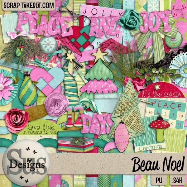 http://scraptakeout.com/shoppe/SD-Beau-Noel.html