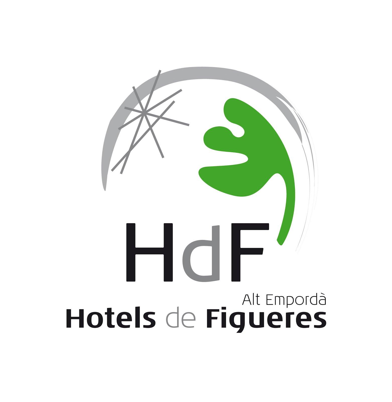 Hotels de Figueres