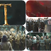 # Trailer O Hobbit : A Batalha dos Cinco Exércitos - The Hobbit: The Battle of the Five Armies