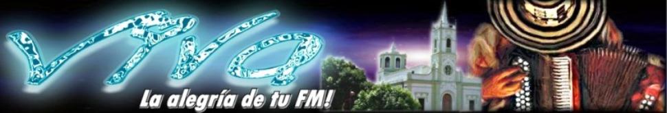 Tu FM en Villanueva