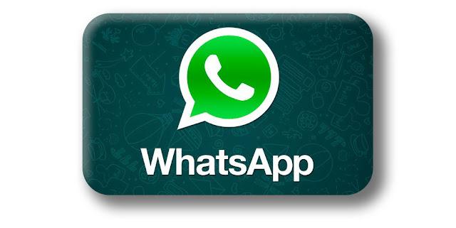 Whatsapp akan segera menambahkan fitur video call