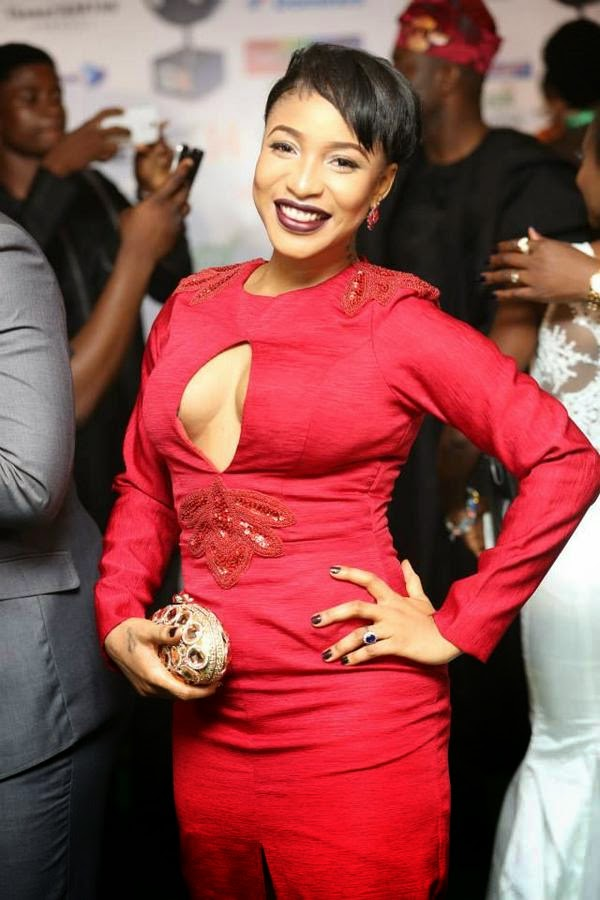 Image Result For Love Movie Nollywood