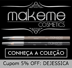Makeme Cosmetics