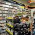 Nasib Toko Retail Penjaja Game Original