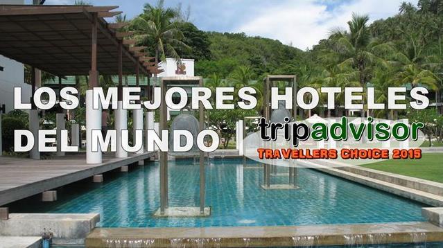 los-mejores-hoteles-del-mundo