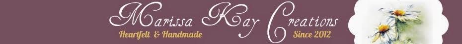 Marissa Kay Creations
