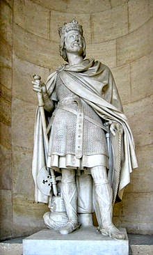 Charles Martel 2