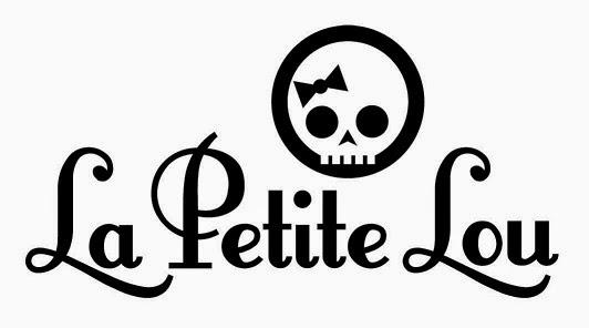 La Petite Lou