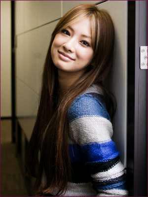 Foto Keiko Kitagawa