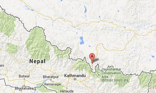 Nepal_earthquake_epicenter_map