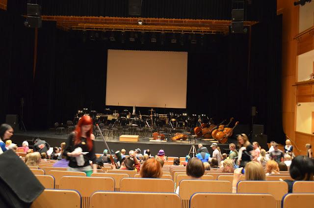 animekonsertti 2013 kuopio animecon