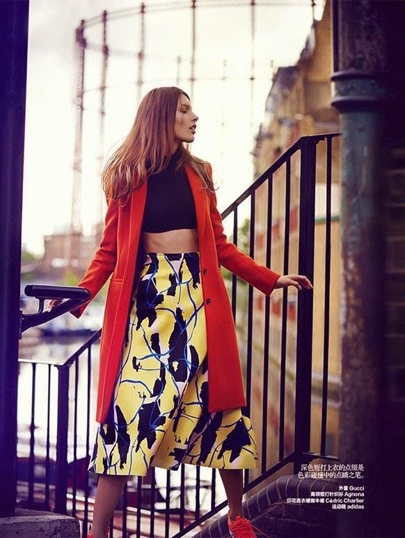 Kate-King-Harpers-Bazaar-China-September-2014-07