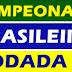 Jogos da 5ª rodada do Campeonato Brasileiro 2014