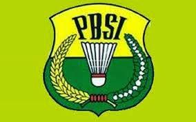 PBSI DKI JAKARTA