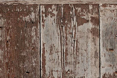 Old brown wood textures