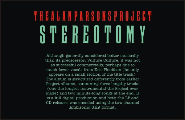the_alan_parsons_project-stereotomy_back_vector