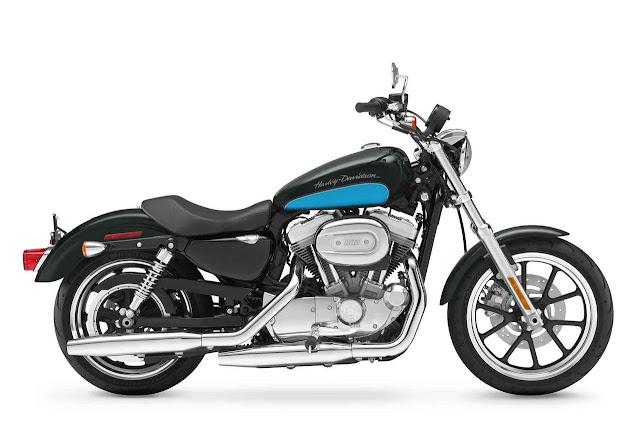2012_Harley_Davidson_XL883L_Sportster_883_Super_Low
