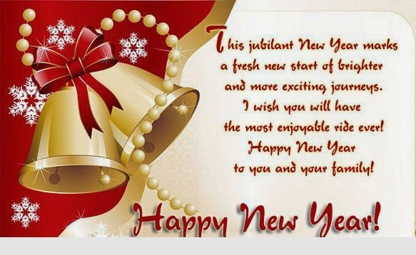 Happy new year 2016 happy new year 2015 best wishesquotesgreeting m4hsunfo