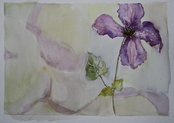 Ann Harrison - Ray Artisit