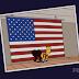 Los Simpsons Latino 15x21 ''La bandera de Bart'' Online