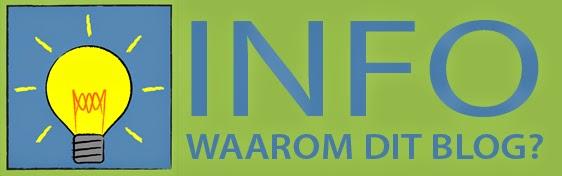 inzichtvooruitzicht.blogspot.nl/2012/11/waarom-dit-wetenschapsblog.html