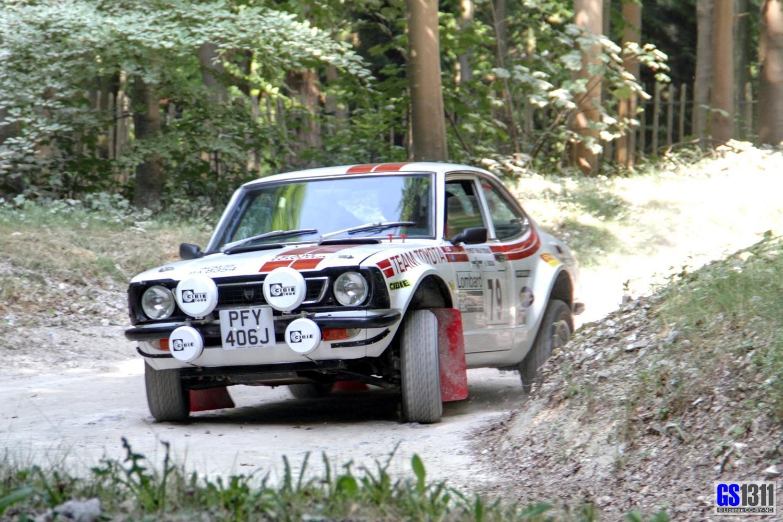 Toyota Corolla, E20, E30, rajdowa, japońskie samochody w sporcie, klasyczne sportowe auta, motoryzacja z lat 70, JDM, zdjęcia, billeder, nuotraukos, grianghraf, valokuvat
