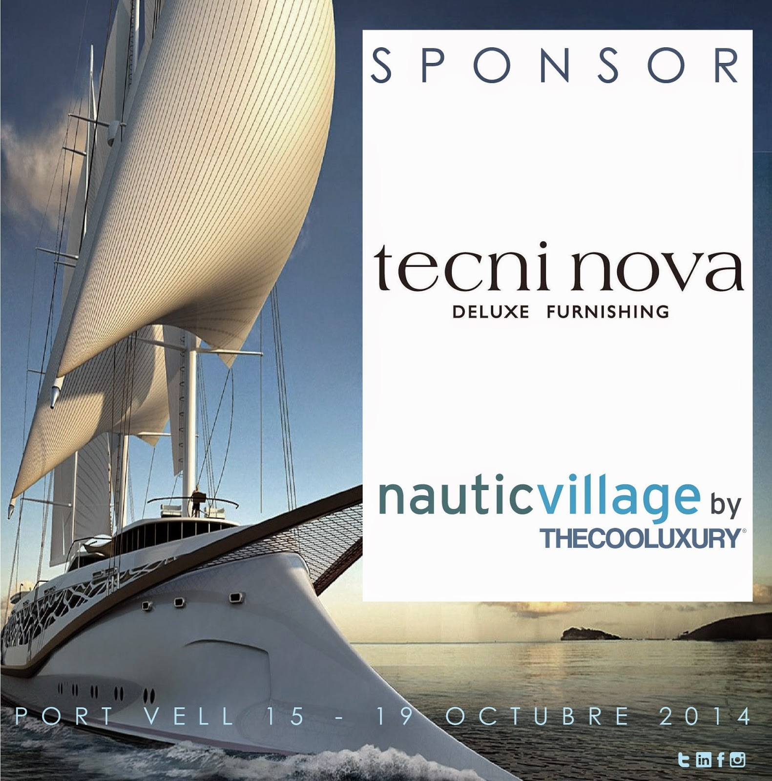 tecninova-nautic-village-thecooluxury-salon-nautico-barcelona-2014-deluxe-furnishing-upholstery-outdoor-furniture-upholstery-luxury-lifestile-yath-sailing-shoot-decoracion-lujo-muebles-exterior-terraza-yate-design-luxurious-sofa-armchair-art-design-beauty-business-fashion-gourmet-lifestyle-technology-thecooluxuryxtecninova-nauticvillage14