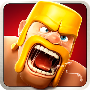 CoC ( Clash of Clan ) Update v7.65 For Android